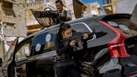 Director: <strong>Stanley Tong</strong> | Writer: <strong>Stanley Tong</strong> | Compositor: <strong>Nathan Wang</strong> | Producer: <strong>Eddie Wong</strong> | Stunts: <strong>Lee In-Seop</strong> | Stunt Double: <strong>Lee In-Seop</strong> image