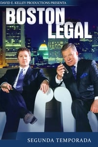 Boston Legal S02E15