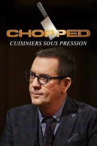 Chopped (2009)