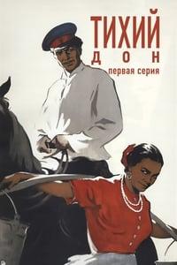 copertina film Il+placido+Don 1957
