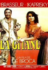 La Gitane