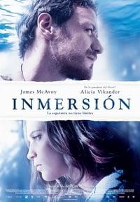 Inmersión (2017)