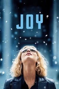 VER Joy Online Gratis HD