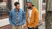 VER Buscarse la vida en Brooklyn Temporada 1 Capitulo 3 Online Gratis HD