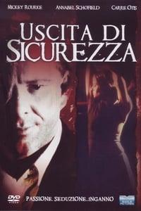 copertina film Uscita+di+sicurezza 1997