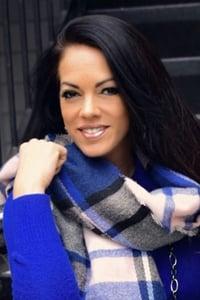 Melissa Kennemore