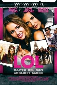 copertina film LOL+-+Pazza+del+mio+migliore+amico 2012
