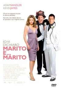 copertina film Io+vi+dichiaro+marito+e...+marito 2007