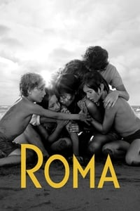 Roma watch full movie online for free