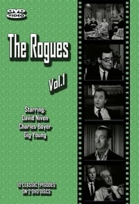 The Rogues (1964)