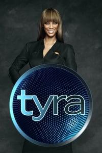 The Tyra Banks Show (2005)