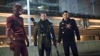 VER The Flash Temporada 1 Capitulo 22 Online Gratis HD
