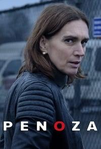 copertina serie tv Penoza 2010