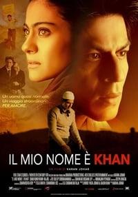 copertina film Il+mio+nome+%C3%A8+Khan 2010