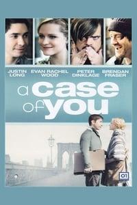 copertina film Una+rete+di+bugie 2013
