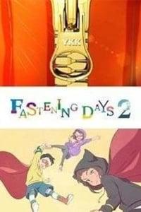 Fastening Days 2