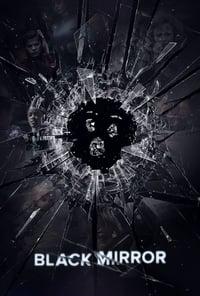 copertina serie tv Black+Mirror 2011