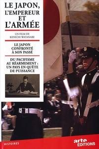 Le Japon, l'empereur et l'armée