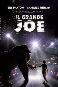 copertina film Il+grande+Joe 1998