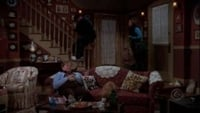 The King of Queens S08E07