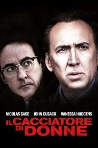 copertina film Il+cacciatore+di+donne 2013