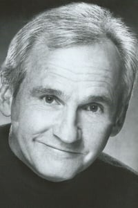 Joe Palka