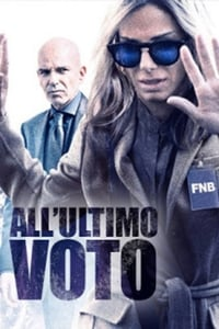 copertina film All%27ultimo+voto 2015