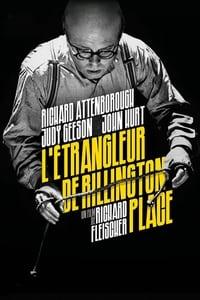 L'étrangleur de la Place Rillington (1971)