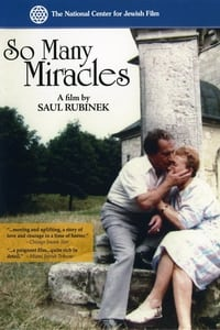 So Many Miracles