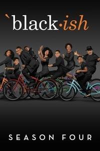 black-ish S04E12