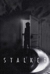 copertina serie tv Stalker 2014