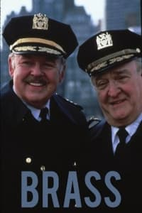 Brass (1985)