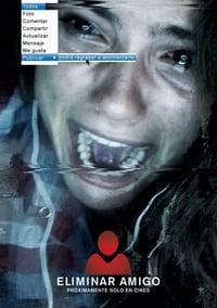 Eliminado (2014)