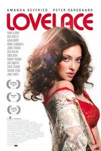 Lovelace (2014)