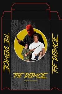 The Debacle (2019)