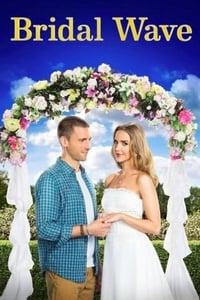 Dos novios y una boda (2015)