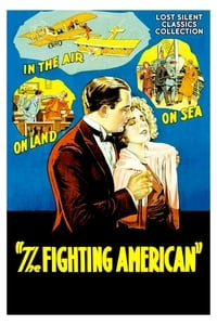 The Fighting American