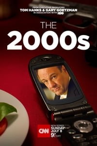 The 2000s S01E03
