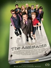 The Assistants (2009)