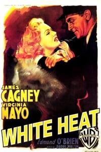 copertina film La+furia+umana 1949