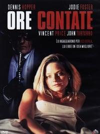 copertina film Ore+contate 1990
