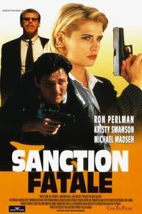 Sanction fatale (1999)