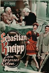Sebastian Kneipp
