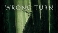 Producer: <strong>Robert Kulzer</strong> | Casting: <strong>Nancy Nayor</strong> | Executive Producer: <strong>Martin Moszkowicz</strong> | Production Designer: <strong>Roshelle Berliner</strong> | Editor: <strong>Tom Elkins</strong> | Co-Producer: <strong>Dylan Tarason</strong> | Screenplay: <strong>Alan B. McElroy</strong> | Stunt Coordinator: <strong>T.J. White</strong> | Second Unit Director: <strong>T.J. White</strong> | Executive Producer: <strong>Christian Oliver</strong> image