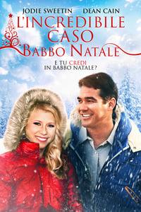 copertina film L%27incredibile+caso+Babbo+Natale 2013