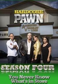 Hardcore Pawn S04E07