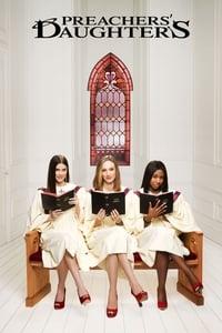 Preachers' Daughters S03E03