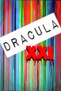 Dracula XXI