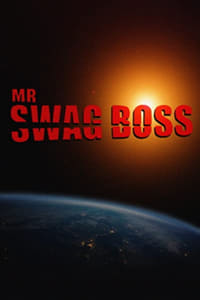The Great Escape of Mr Swag Boss