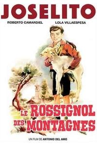 copertina film El+ruise%C3%B1or+de+las+cumbres 1958